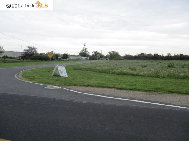 Additional photo for property listing at Piper Road  Bethel Island, California 94511 United States