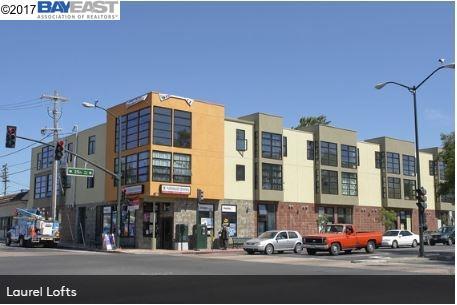 Multi-Family Home for Sale at 3619 35th Avenue Oakland, California 94619 United States