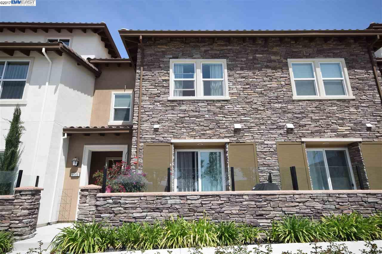 Buying or Selling DUBLIN Real Estate, MLS:40777349, Call The Gregori Group 800-981-3134