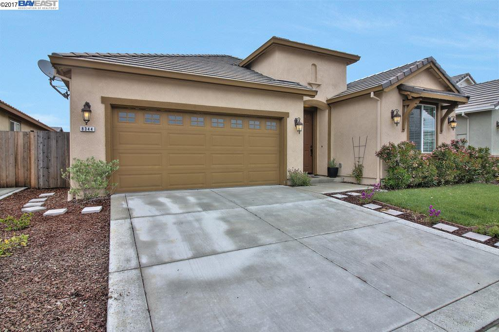 8344 Brookhaven Cir, DISCOVERY BAY, CA 94505