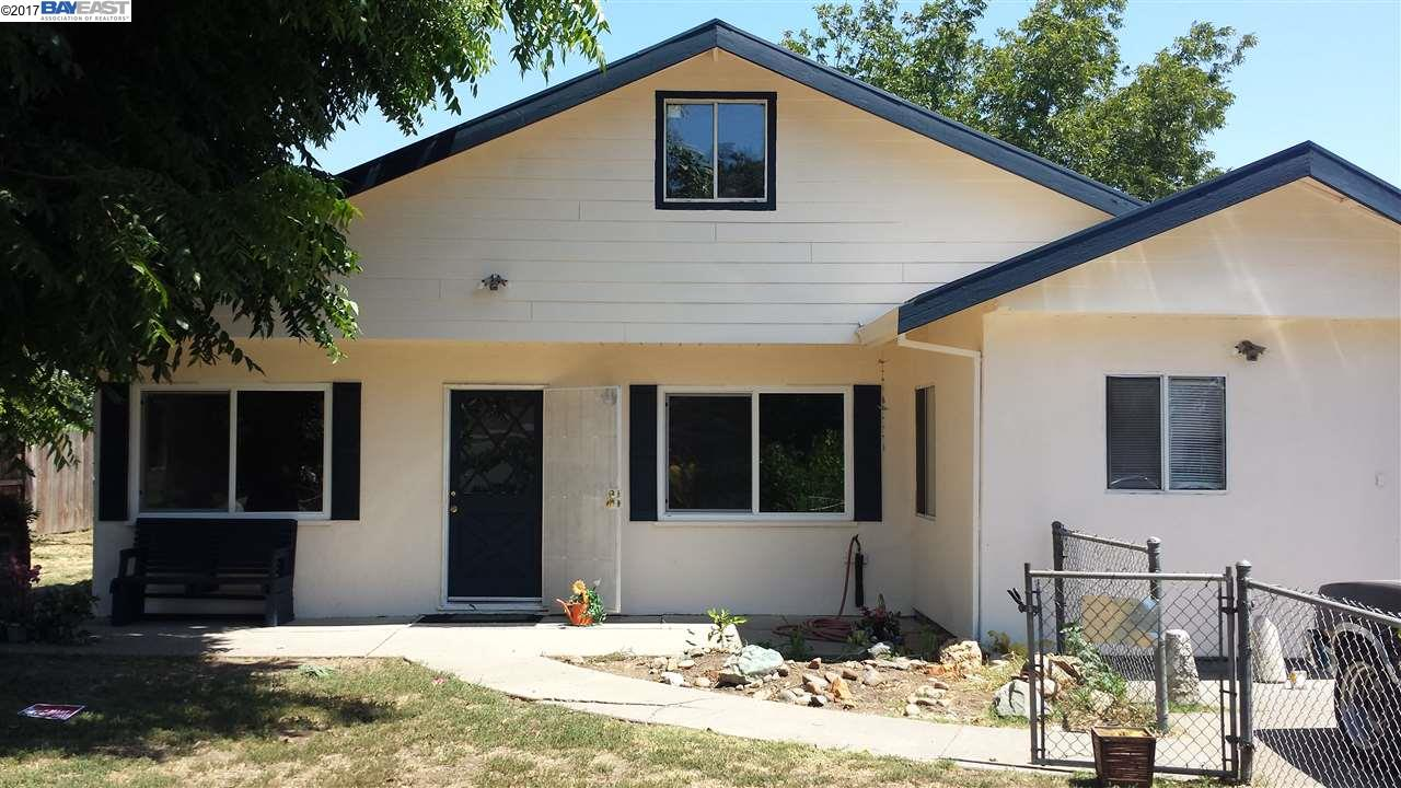 Additional photo for property listing at 510 S OLIVE Avenue  Stockton, Californie 95215 États-Unis