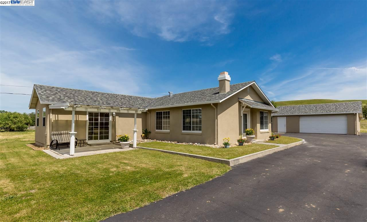 5722 Mines Rd | LIVERMORE | 2432 | 94550