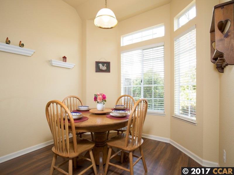 Additional photo for property listing at 98 Amberfield Lane  Danville, 加利福尼亞州 94506 美國