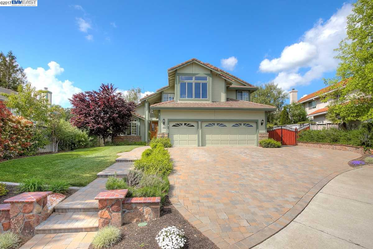 Buying or Selling LIVERMORE Real Estate, MLS:40777704, Call The Gregori Group 800-981-3134