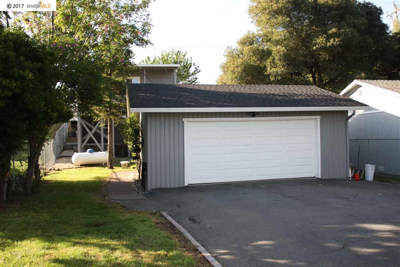 2416 Taylor Rd, BETHEL ISLAND, CA 94511