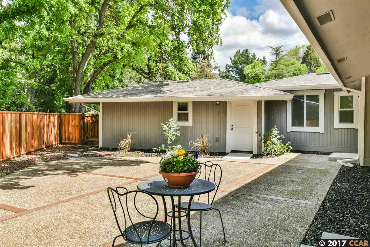 1777 GREEN VALLEY RD, DANVILLE, CA 94526  Photo