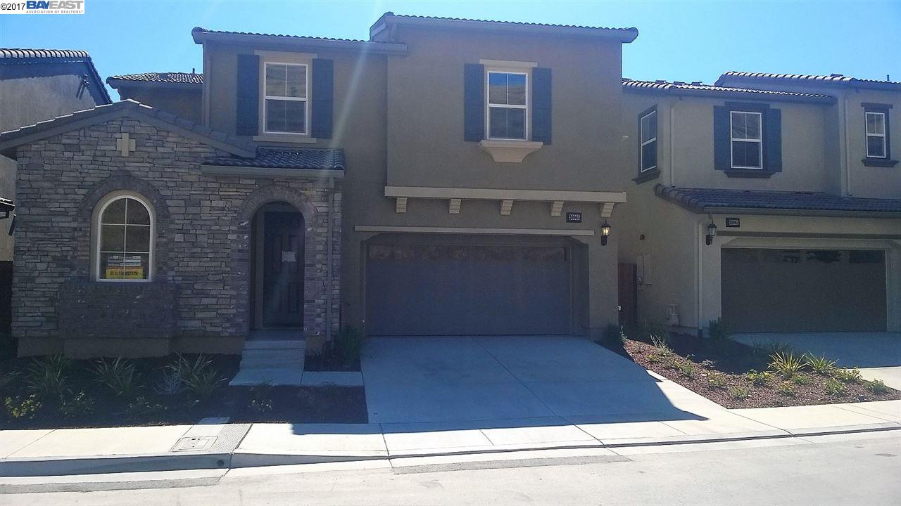 30065 Mountain View Drive, HAYWARD, CA 94544