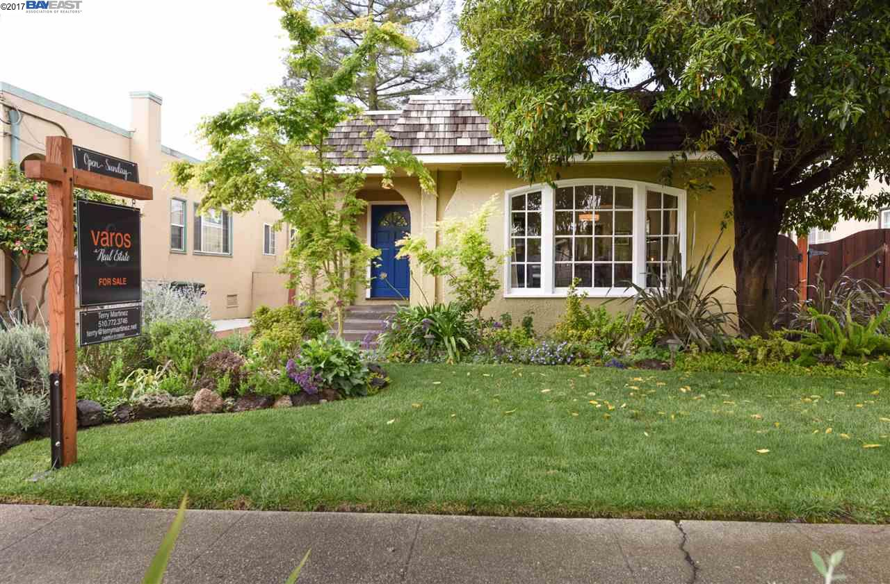 555 Lewis Ave | SAN LEANDRO | 2081 | 94577