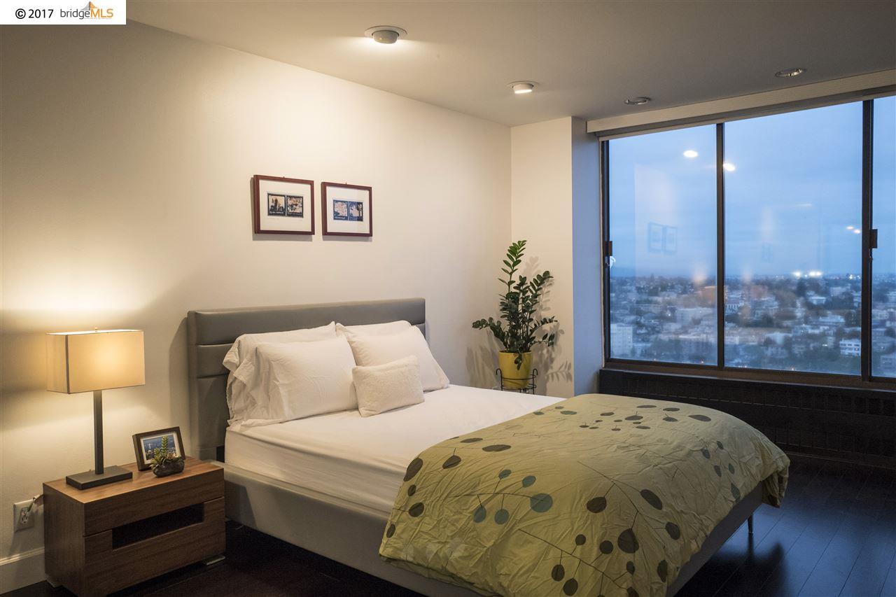 Additional photo for property listing at 565 Bellevue Avenue  Oakland, 加利福尼亞州 94610 美國
