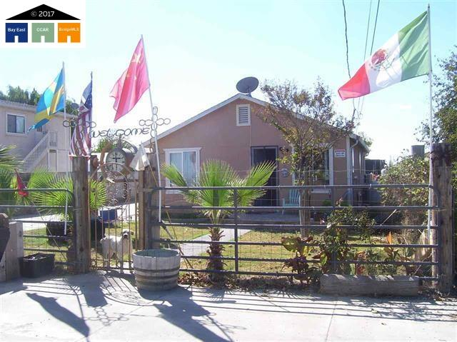 Additional photo for property listing at 2221 E Cypress Road 2221 E Cypress Road Oakley, カリフォルニア 94561 アメリカ合衆国