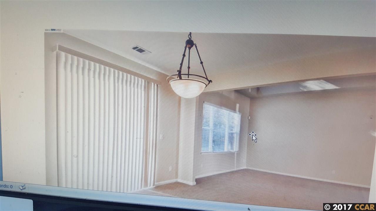 Additional photo for property listing at 5013 UNION MINE DRIVE  Antioch, California 94531 Estados Unidos
