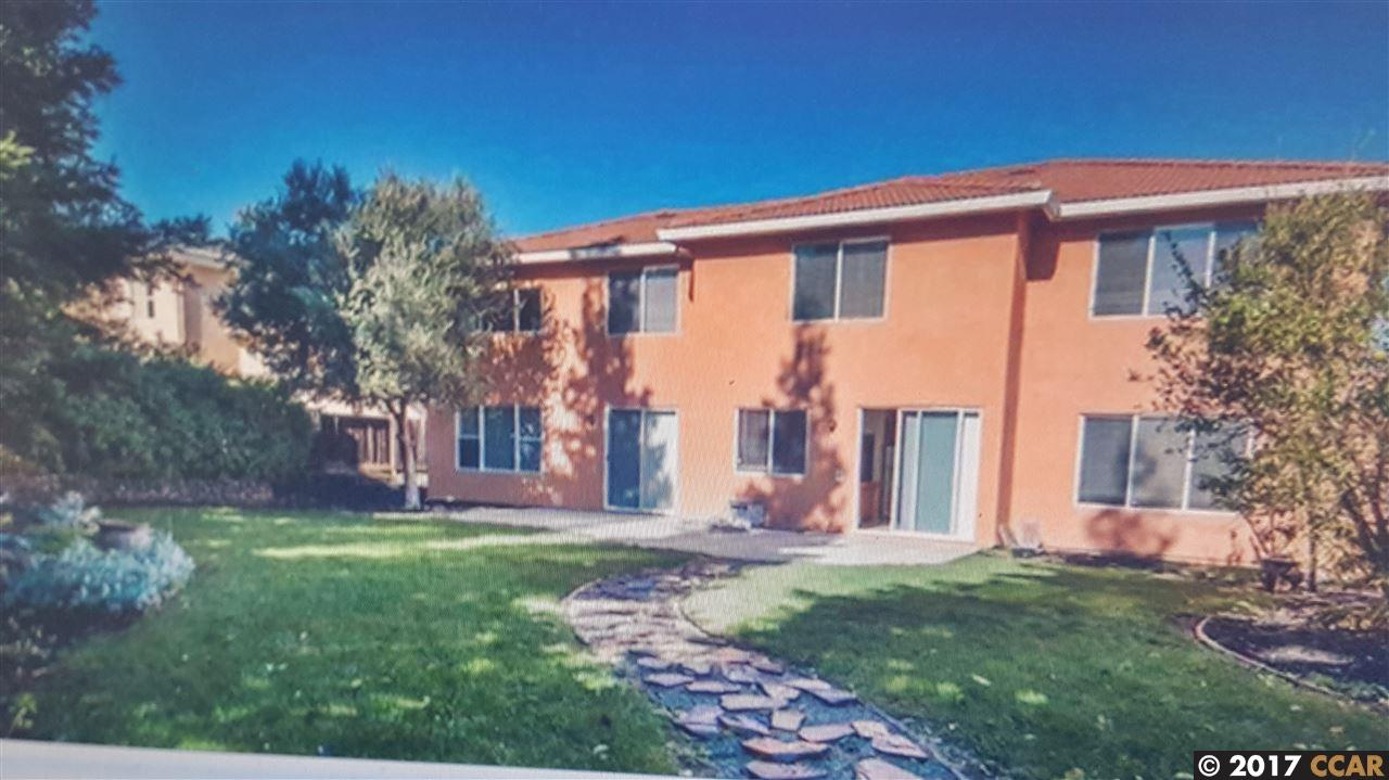 Additional photo for property listing at 5013 UNION MINE DRIVE  Antioch, California 94531 United States