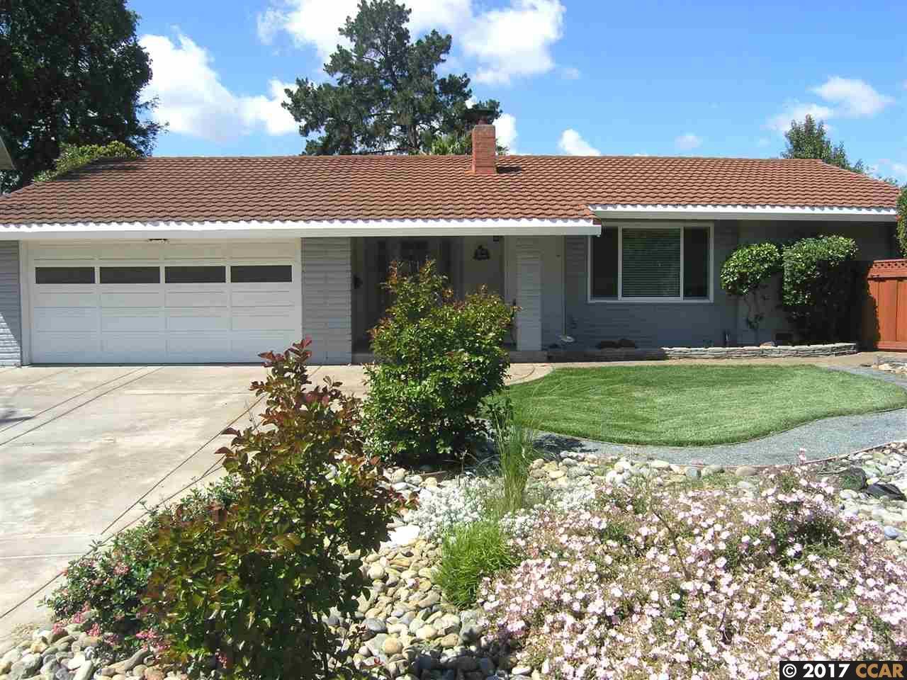 3711 Larch Ct, CONCORD, CA 94519