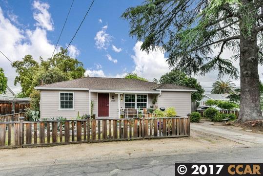 2000 BEACH ST, CONCORD, CA 94519