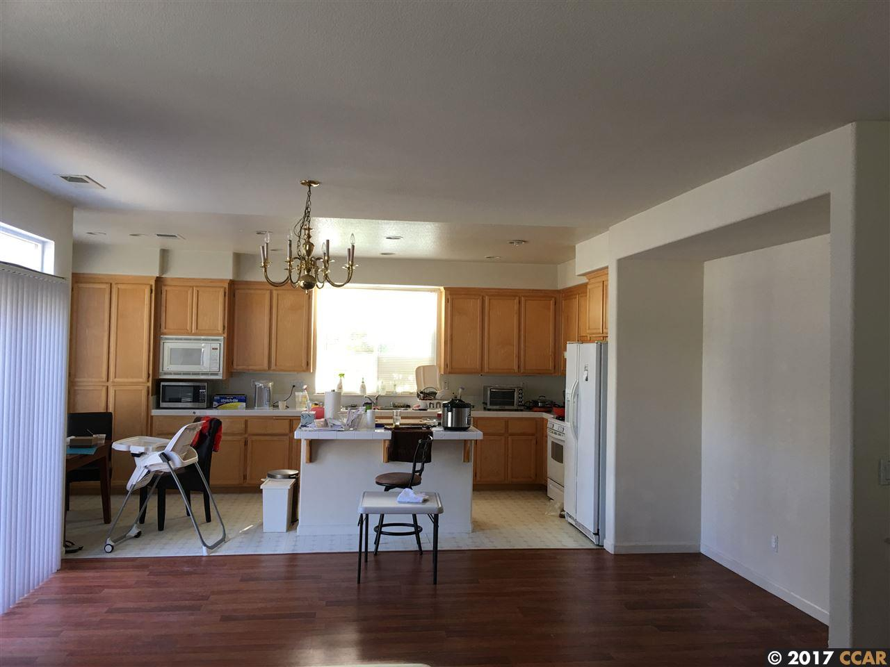 Additional photo for property listing at 317 Meehan Court  Pinole, Kalifornien 94564 Vereinigte Staaten