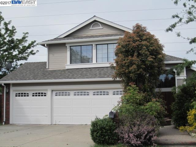 4612 Country Hills Dr, ANTIOCH, CA 94531