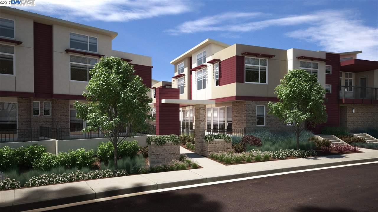 320 Stoneyridge Lane, WALNUT CREEK, CA 94596