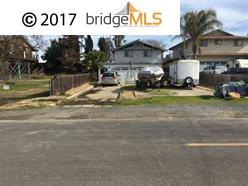 5132 Sandmound Blvd, OAKLEY, CA 94561