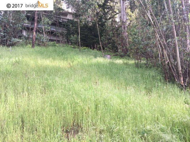 Additional photo for property listing at 8001 Shepherd Canyon Road 8001 Shepherd Canyon Road Oakland, Калифорния 94611 Соединенные Штаты