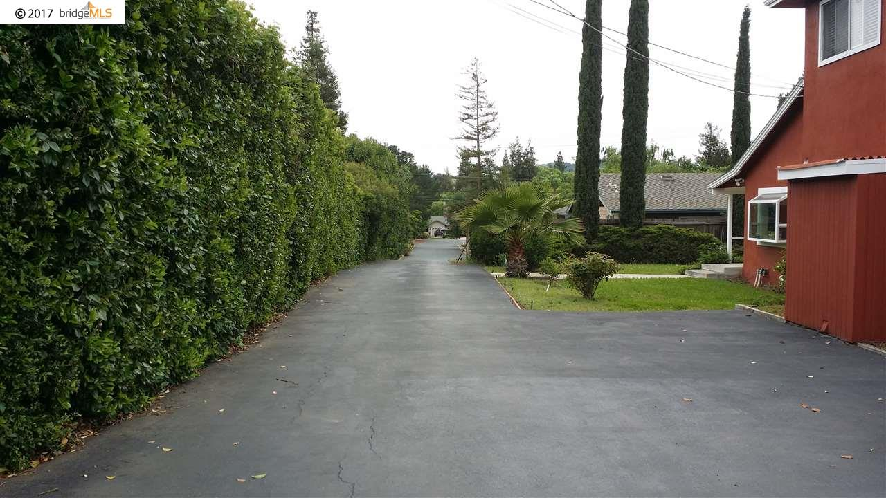 Additional photo for property listing at 5285 Olive Drive  Concord, California 94521 United States