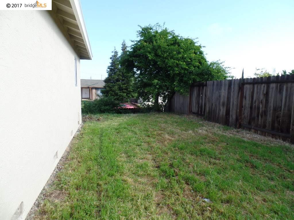 Additional photo for property listing at 2115 Ackerman Drive  Pittsburg, California 94565 Estados Unidos