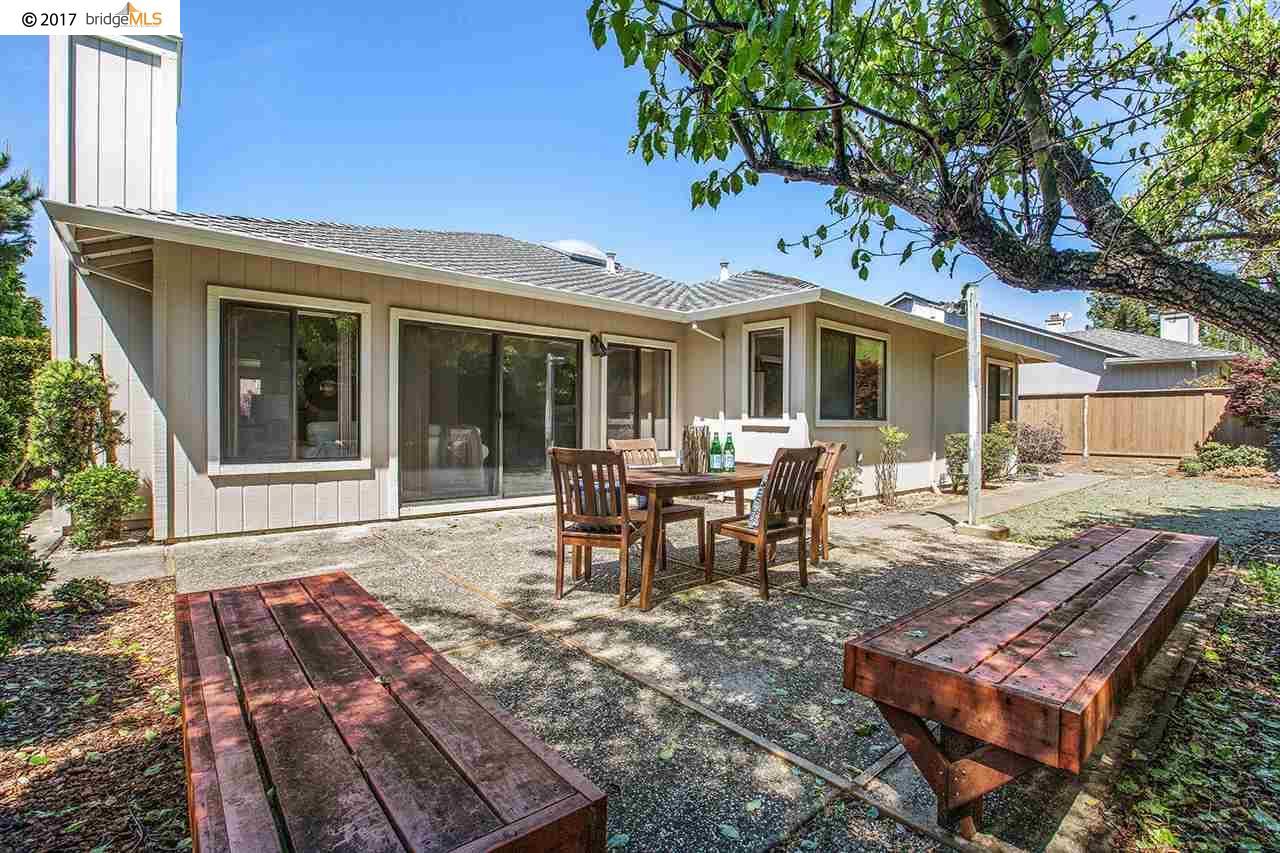 Additional photo for property listing at 6236 Viewcrest Drive  Oakland, Калифорния 94619 Соединенные Штаты