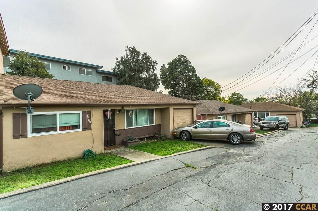 Additional photo for property listing at 16011 MaubeAve  San Leandro, カリフォルニア 94578 アメリカ合衆国