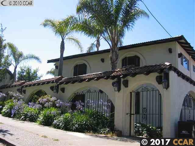 Additional photo for property listing at 3825 HIGH STREET  Oakland, Californie 94619 États-Unis