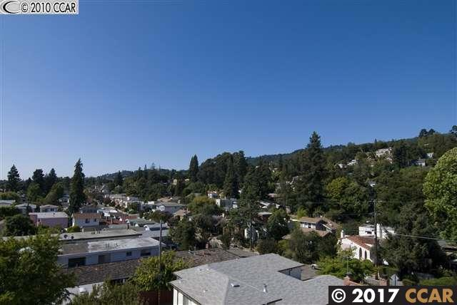 Additional photo for property listing at 3825 HIGH STREET  Oakland, California 94619 United States