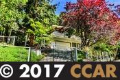 37 Las Cascadas Road, ORINDA, CA 94563