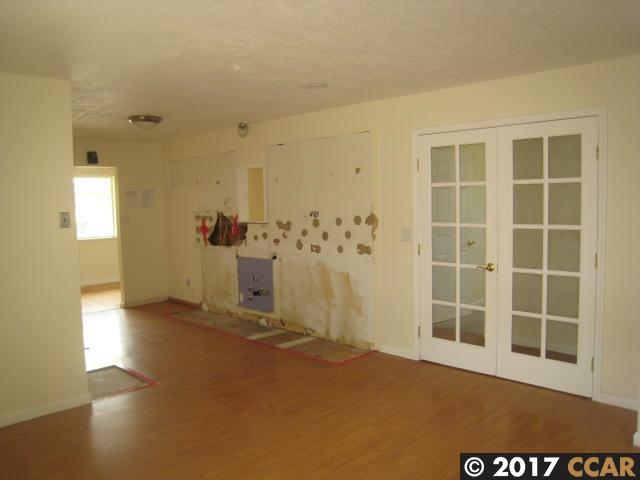 Additional photo for property listing at 22090 Betlen Way  Castro Valley, California 94546 United States