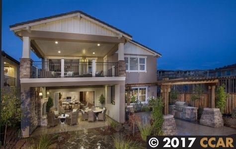 Additional photo for property listing at 55 Dunfirth Drive  Hayward, California 94542 Estados Unidos