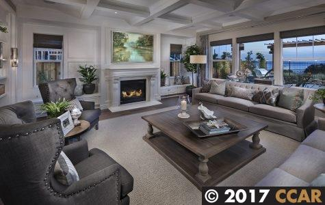 Additional photo for property listing at 55 Dunfirth Drive 55 Dunfirth Drive Hayward, Californie 94542 États-Unis