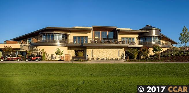 Additional photo for property listing at 81 Dunfirth Drive 81 Dunfirth Drive Hayward, カリフォルニア 94542 アメリカ合衆国