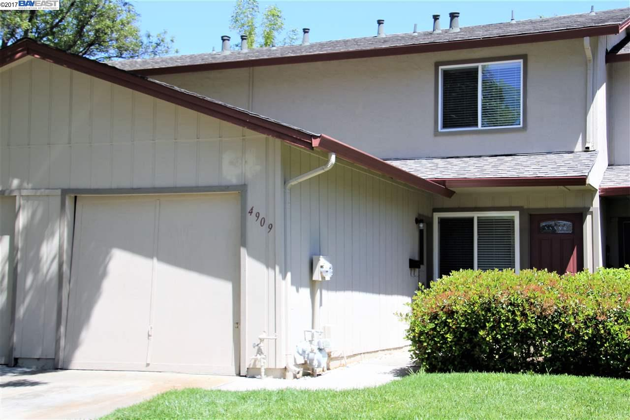 4909 Boxer Blvd, CONCORD, CA 94521