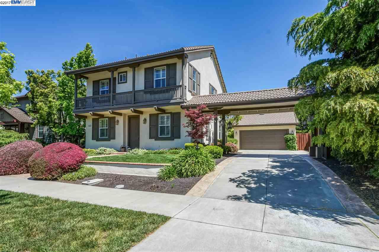 Buying or Selling LIVERMORE Real Estate, MLS:40779699, Call The Gregori Group 800-981-3134