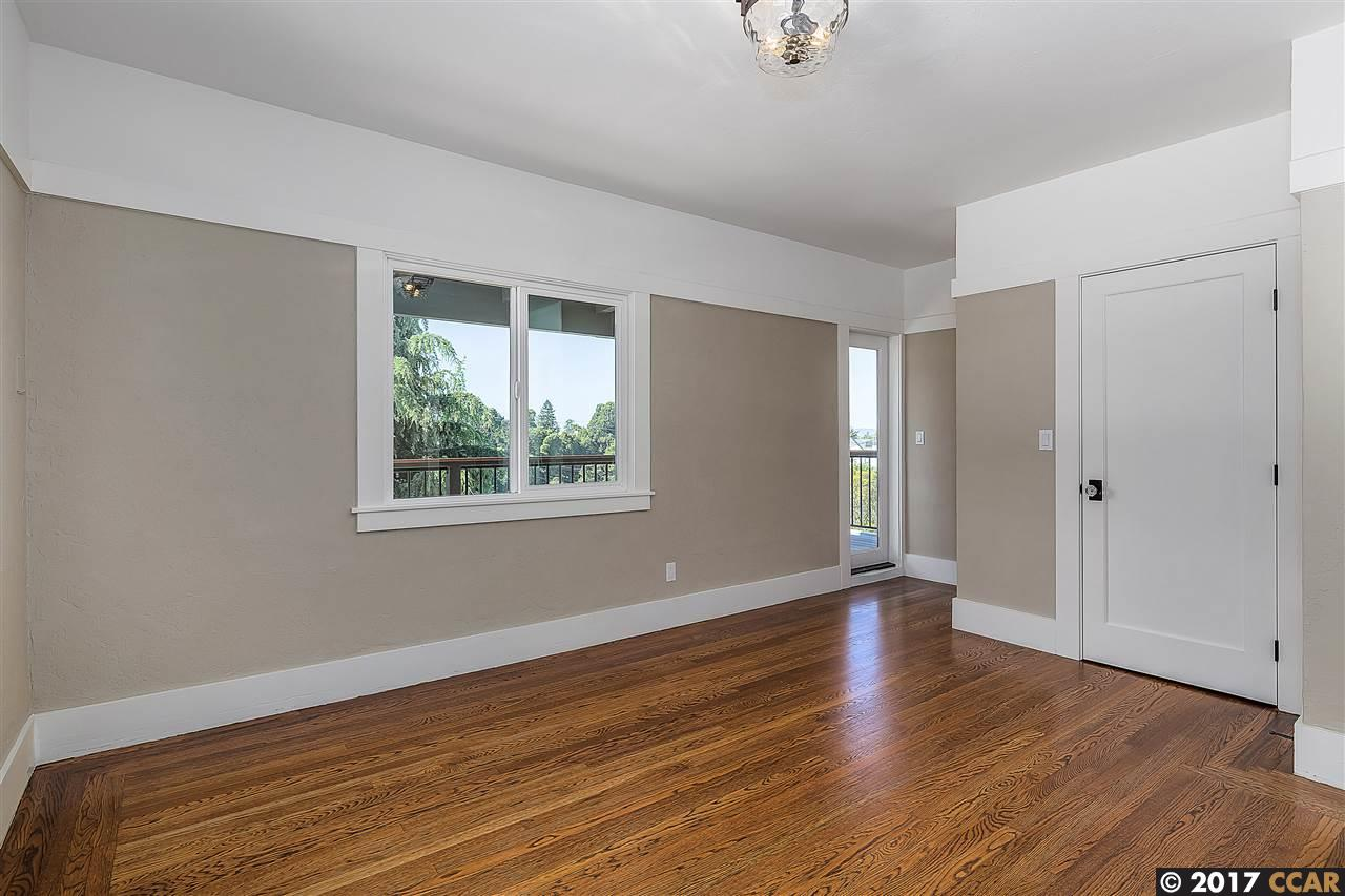 Additional photo for property listing at 788 Santa Ray Avenue  Oakland, Californie 94610 États-Unis