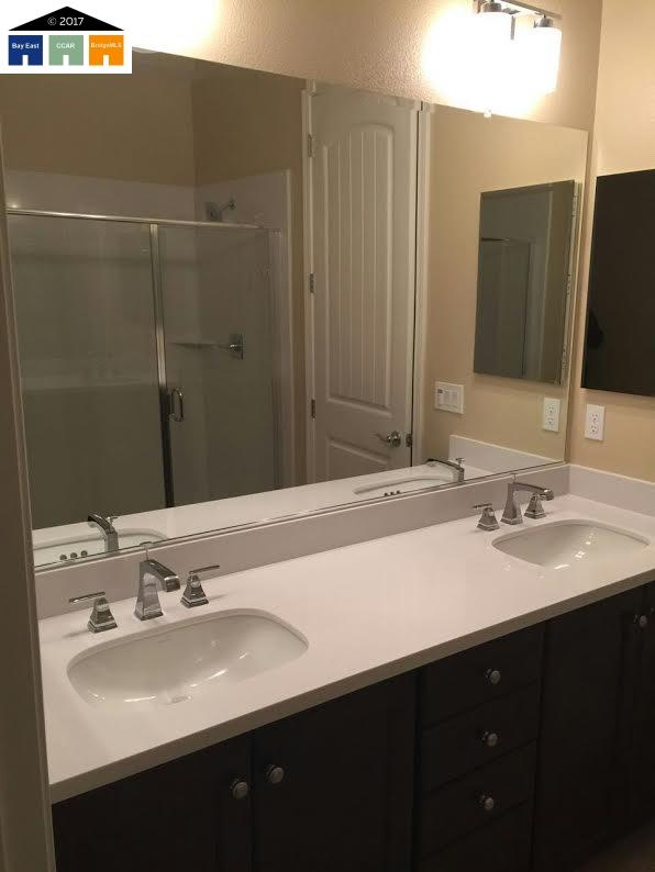 Additional photo for property listing at 3114 Freestone  Hayward, California 94541 United States