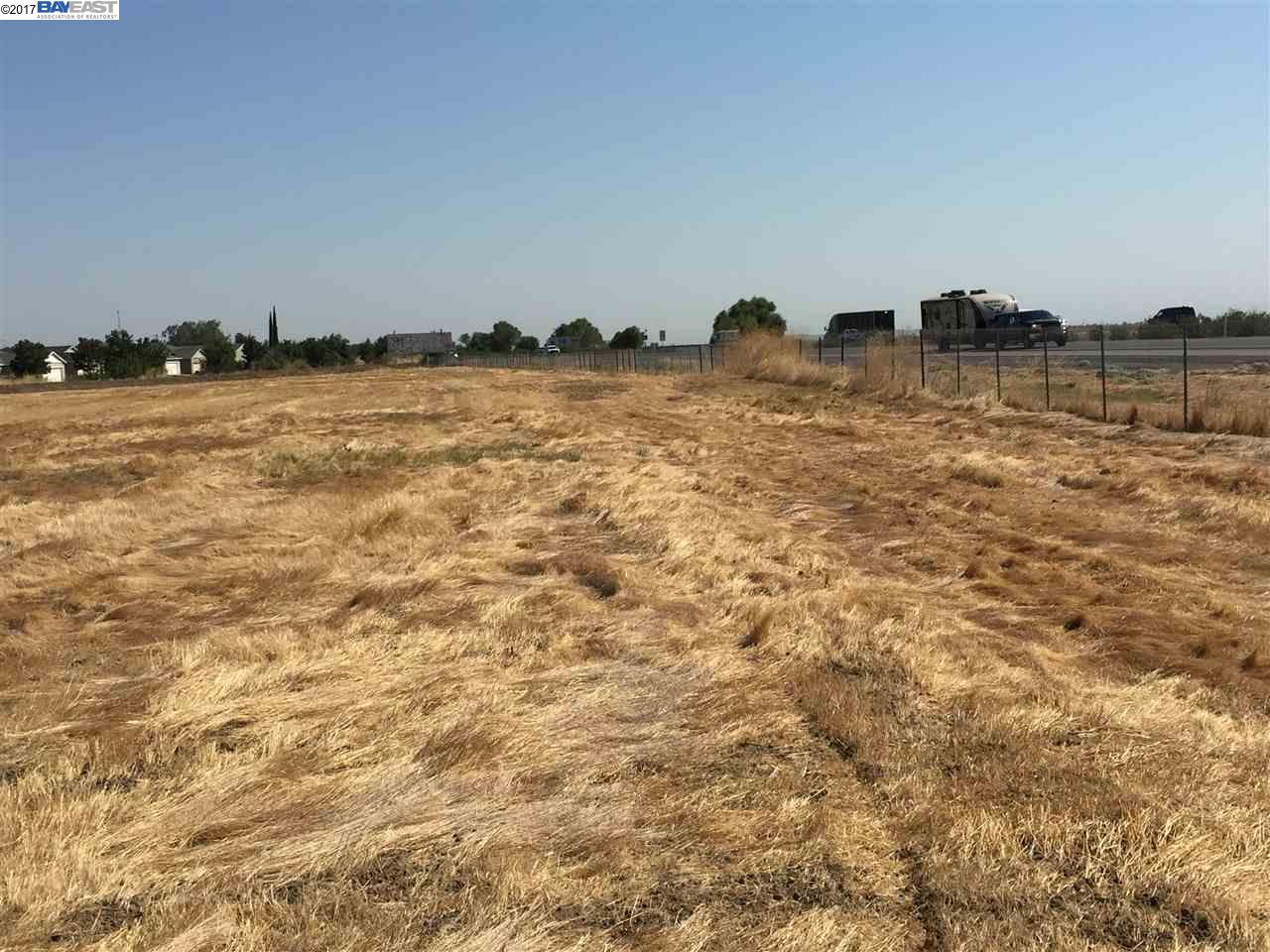 Additional photo for property listing at Humbodlt Avenue Humbodlt Avenue Willows, Kalifornien 95988 Vereinigte Staaten