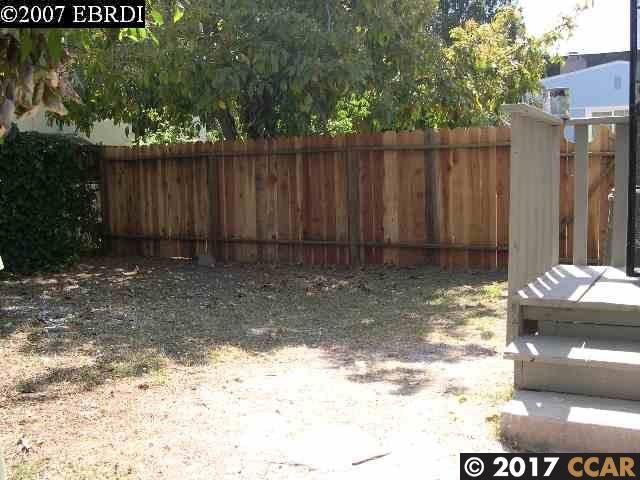 Additional photo for property listing at 5257 Bancroft Avenue  Oakland, 加利福尼亞州 94601 美國