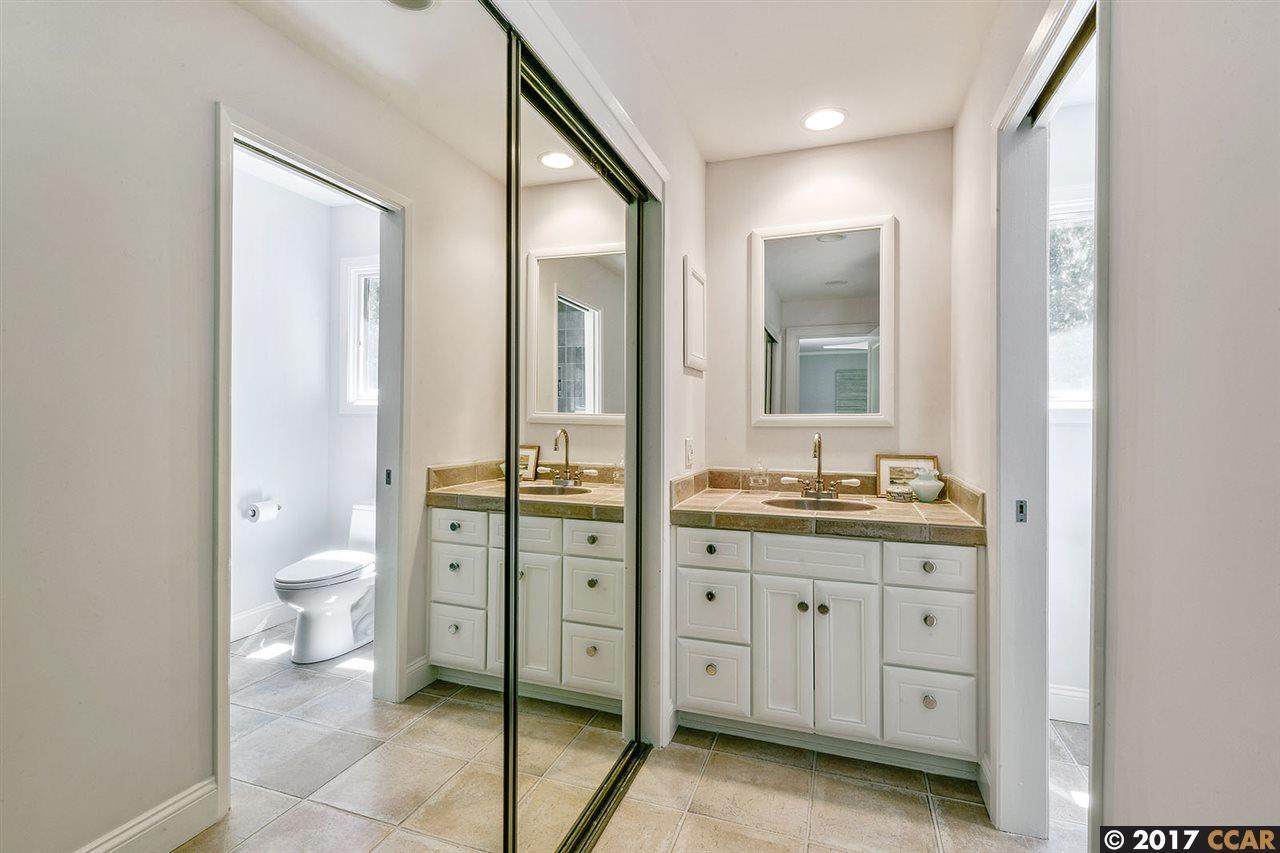Additional photo for property listing at 12 Park Gate  Lafayette, Californie 94549 États-Unis
