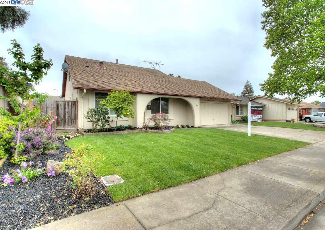 Buying or Selling LIVERMORE Real Estate, MLS:40780069, Call The Gregori Group 800-981-3134