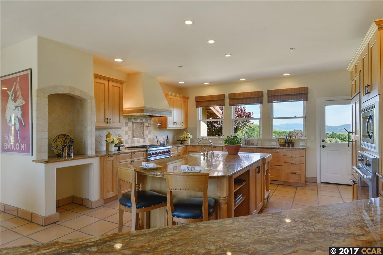 Additional photo for property listing at 1080 Victorine Road  Livermore, カリフォルニア 94551 アメリカ合衆国