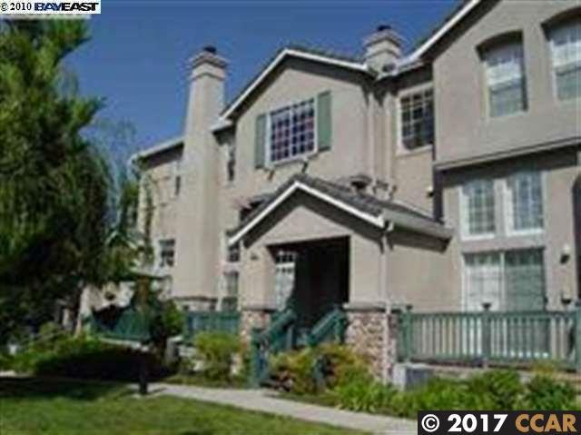 تاون هاوس للـ Rent في 6003 Condor Street Danville, California 94506 United States