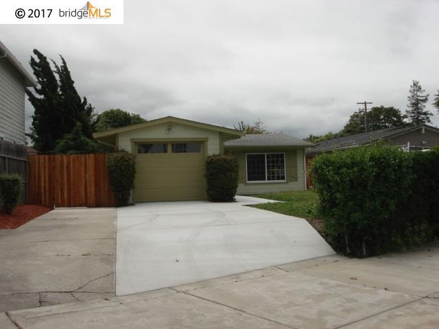 Maison unifamiliale pour l Vente à 610 HAMILTON AVENUE Menlo Park, Californie 94025 États-Unis