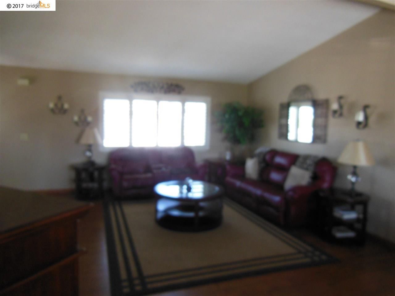 Additional photo for property listing at 1901 Paris Lane  Antioch, Калифорния 94509 Соединенные Штаты