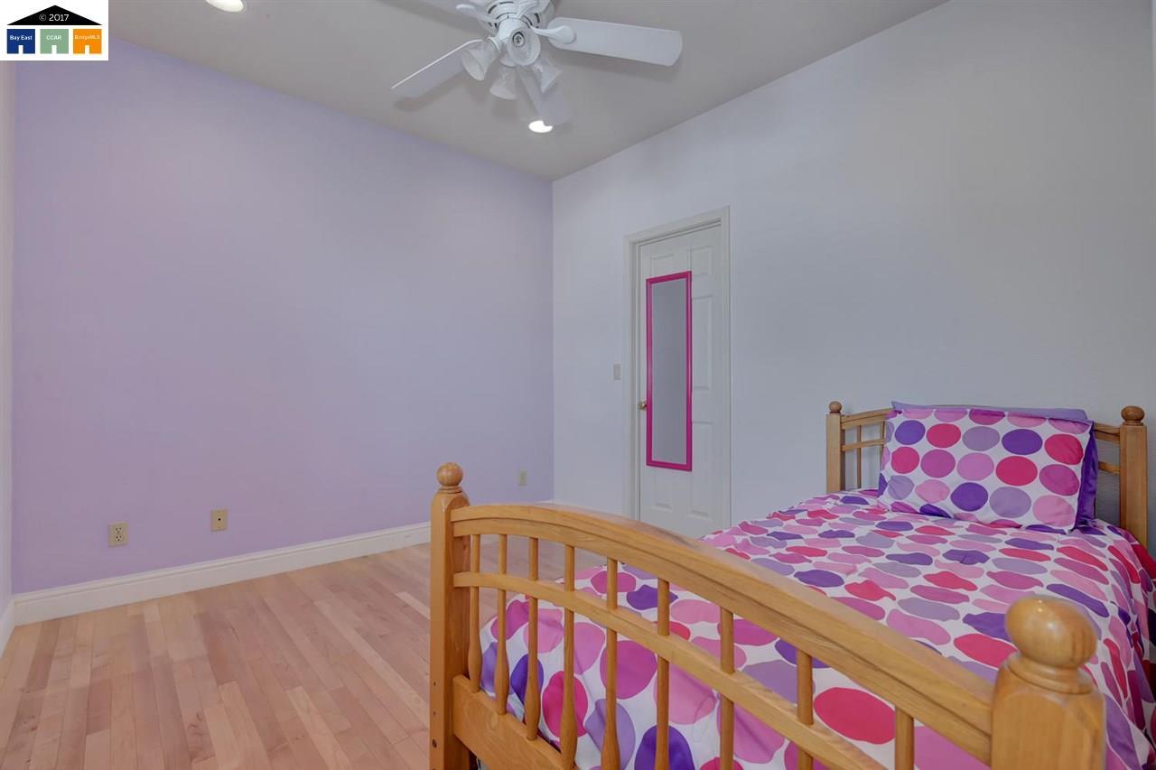 Additional photo for property listing at 2726 Solandra Court  Pleasanton, California 94588 United States