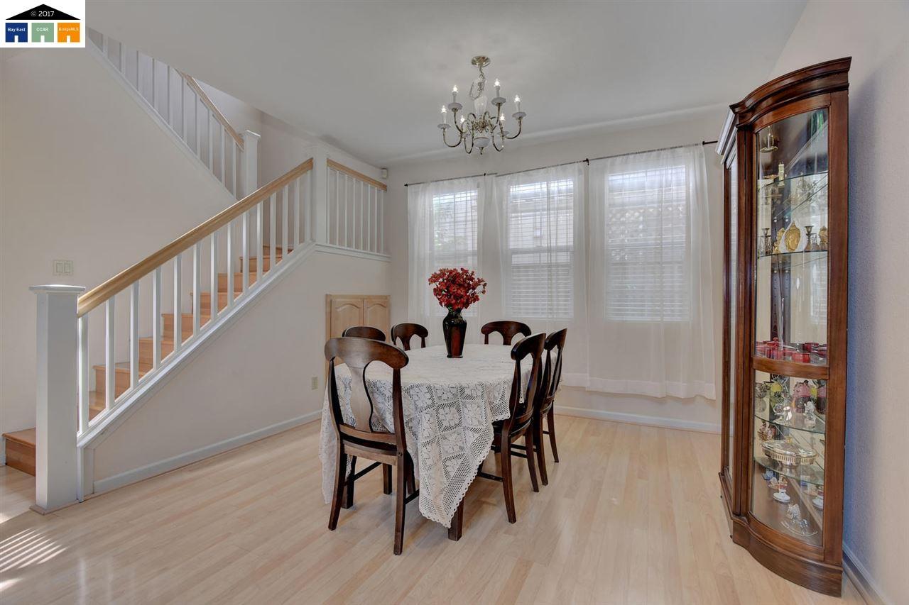 Additional photo for property listing at 2726 Solandra Court  Pleasanton, 加利福尼亞州 94588 美國