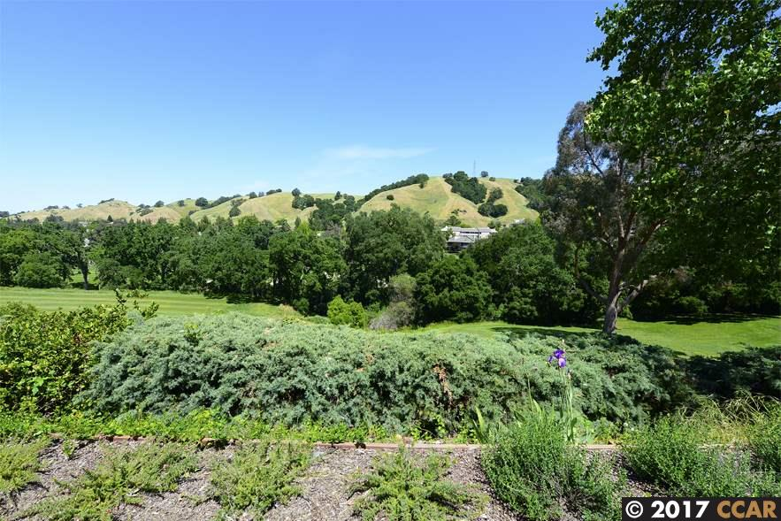 3300 Tice Creek Dr, WALNUT CREEK, CA 94595