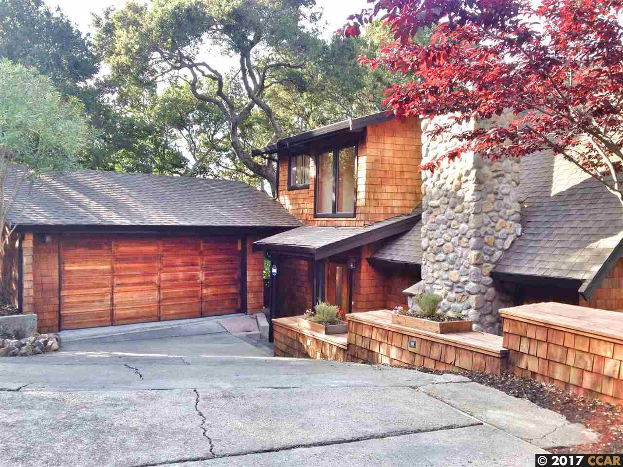 Additional photo for property listing at 112 CRESTVIEW Drive  Orinda, Калифорния 94563 Соединенные Штаты